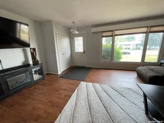 Photo 4: 611 15th Street in Humboldt: Residential for sale : MLS®# SK864157