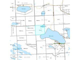 Photo 2: 17125 ECKEL Road in Prince George: Nukko Lake House for sale (PG Rural North (Zone 76))  : MLS®# N202101