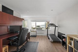 Photo 6: 430 CROSSCREEK Road: Lions Bay Townhouse for sale (West Vancouver)  : MLS®# R2504347