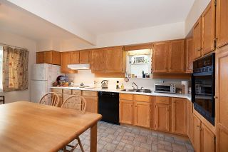 Photo 11: 3004 W 14TH AVENUE in Vancouver: Kitsilano House for sale (Vancouver West)  : MLS®# R2519953