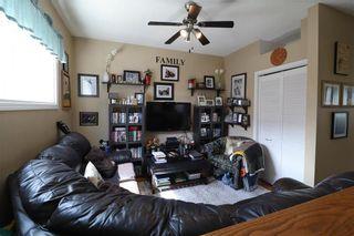 Photo 15: 312 Sydney Avenue in Winnipeg: Residential for sale (3D)  : MLS®# 202109291