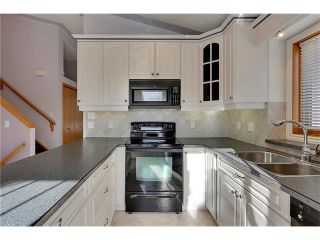 Photo 12: Sundance Calgary Home Sold By Steven Hill - Sotheby's Realty - Calgary Real Estate