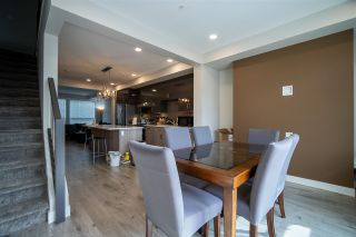"""Photo 9: 107 8413 MIDTOWN Way in Chilliwack: Chilliwack W Young-Well Townhouse for sale in """"MIDTOWN ONE"""" : MLS®# R2552279"""