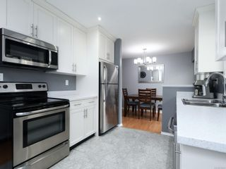 Photo 6: 4123 Holland Ave in : SW Strawberry Vale House for sale (Saanich West)  : MLS®# 866922