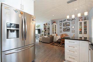 Photo 8: 6874 Laura's Lane in SOOKE: Sk Sooke Vill Core House for sale (Sooke)  : MLS®# 809141