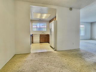Photo 11: Condo for sale : 2 bedrooms : 4285 Asher Street #28 in San Diego
