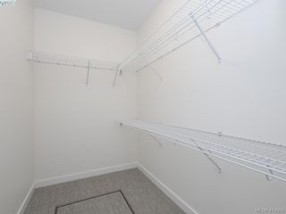 Photo 14: 75 Regina Ave in VICTORIA: SW Gateway House for sale (Saanich West)  : MLS®# 831145