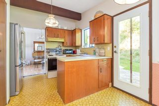 Photo 11: 33269 BEST Avenue in Mission: Mission BC House for sale : MLS®# R2617909