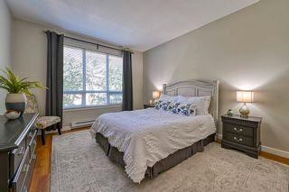 """Photo 14: 307 1175 55 Street in Delta: Tsawwassen Central Condo for sale in """"OYNX COURT"""" (Tsawwassen)  : MLS®# R2603008"""