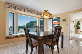Photo 7: 19459 5TH Ave in South Surrey White Rock: Home for sale : MLS®# F1437084
