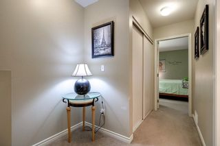 "Photo 15: 26 13713 72A Avenue in Surrey: East Newton Townhouse for sale in ""ASHLEY GATE"" : MLS®# R2219960"