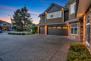 Photo 2: 6868 CLEVEDON Drive in Surrey: West Newton House for sale : MLS®# R2490841