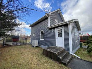 Photo 3: 1979 Purvis Avenue in Westville: 107-Trenton,Westville,Pictou Residential for sale (Northern Region)  : MLS®# 202102146