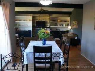 Photo 35: 251 BEECH Avenue in DUNCAN: Z3 East Duncan House for sale (Zone 3 - Duncan)  : MLS®# 447222