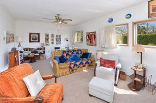 Photo 22: 3301 Argyle Pl in : SE Camosun House for sale (Saanich East)  : MLS®# 873581