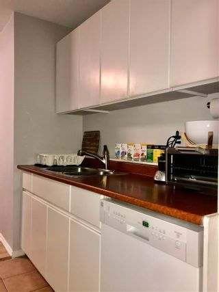 "Photo 6: 203 120 E 4TH Street in North Vancouver: Lower Lonsdale Condo for sale in ""Excelsior House"" : MLS®# R2575656"