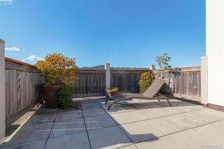 Photo 29: 207 866 Goldstream Ave in VICTORIA: La Langford Proper Condo for sale (Langford)  : MLS®# 826815