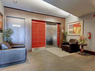 Photo 22: 401 1008 Tillicum Rd in Esquimalt: Es Kinsmen Park Condo for sale : MLS®# 841521