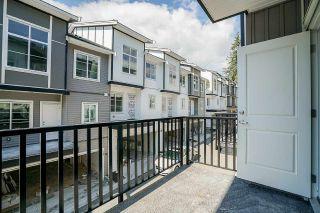 Photo 13: 26 5867 129 Street in Surrey: Panorama Ridge Townhouse for sale : MLS®# R2228487