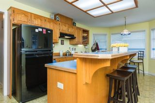 """Photo 7: 13057 19A Avenue in Surrey: Crescent Bch Ocean Pk. House for sale in """"HAMPSTEAD HEATH"""" (South Surrey White Rock)  : MLS®# R2472336"""