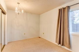 Photo 12: 2619 Dovely Court SE in Calgary: Dover Row/Townhouse for sale : MLS®# A1152690