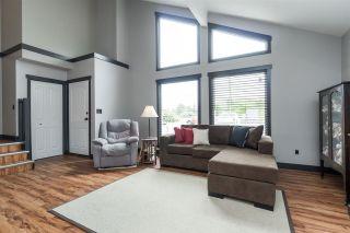 Photo 7: 10067 NELSON Road in Rosedale: Rosedale Center House for sale : MLS®# R2461302
