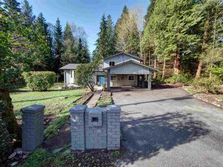 Photo 16: 1085 ROBERTS CREEK Road: Roberts Creek House for sale (Sunshine Coast)  : MLS®# R2392415