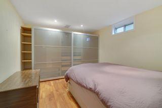 Photo 26: 11215 54 Avenue in Edmonton: Zone 15 House for sale : MLS®# E4253376