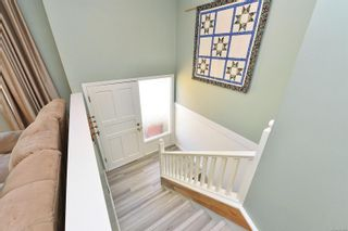 Photo 12: 217 Cottier Pl in : La Thetis Heights House for sale (Langford)  : MLS®# 879088