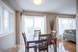 Photo 17: 12 Gaskin Street in Ajax: Central East House (2-Storey) for sale : MLS®# E5116046