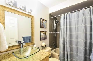 """Photo 18: 405 6735 STATION HILL Court in Burnaby: South Slope Condo for sale in """"THE COURTYARDS"""" (Burnaby South)  : MLS®# R2149958"""