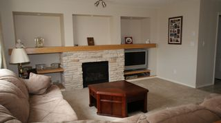 Photo 10: 138 Wisteria Way in Winnipeg: West Kildonan / Garden City Residential for sale (North West Winnipeg)  : MLS®# 1111101