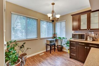 Photo 16: 15817 97A Avenue in Surrey: Guildford House for sale (North Surrey)  : MLS®# R2562630