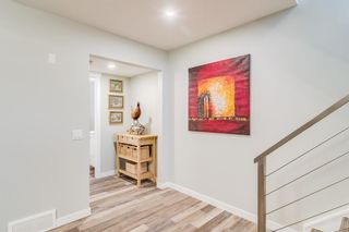 Photo 36: 6303 Thornaby Way NW in Calgary: Thorncliffe Detached for sale : MLS®# A1149401