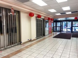 Photo 8: 102 108 3 Avenue SW in Calgary: Chinatown Retail for sale : MLS®# A1121694