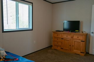 Photo 28: 22418 TWP RD 610: Rural Thorhild County Manufactured Home for sale : MLS®# E4265507