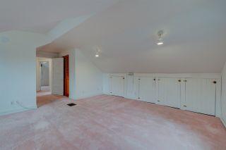 Photo 40: 8915 77 Avenue in Edmonton: Zone 17 House for sale : MLS®# E4256451