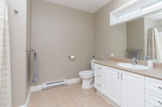 Photo 15: 682 Peto Crt in : SW Glanford House for sale (Saanich West)  : MLS®# 883176