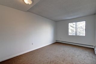 Photo 25: 305 2214 14A Street SW in Calgary: Bankview Apartment for sale : MLS®# A1095025