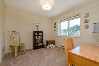 """Photo 38: 670 CLEARWATER Way in Coquitlam: Coquitlam East House for sale in """"Lombard Village- Riverview"""" : MLS®# R2218668"""