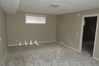 Photo 32: 157 Evansford Circle NW in Calgary: Evanston Detached for sale : MLS®# A1059014