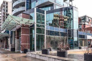 Photo 24:  in Edmonton: Zone 12 Condo for sale : MLS®# E4232083