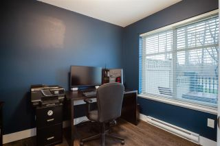 """Photo 14: 4 19525 73 Avenue in Surrey: Clayton Townhouse for sale in """"UPTOWN"""" (Cloverdale)  : MLS®# R2441592"""