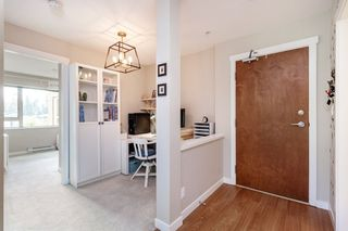 Photo 28: 303 3105 LINCOLN AVENUE in Coquitlam: New Horizons Condo for sale : MLS®# R2493905