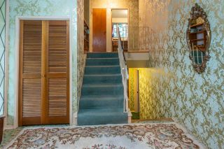 Photo 28: 1863 WINDERMERE Avenue in Port Coquitlam: Oxford Heights House for sale : MLS®# R2561256