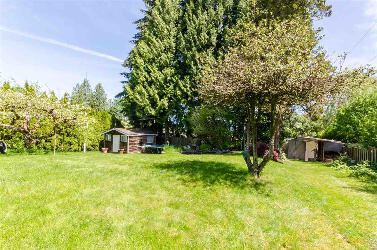 Photo 10: Photos: 1939 EASTERN Drive in Port Coquitlam: Mary Hill House for sale : MLS®# R2516960