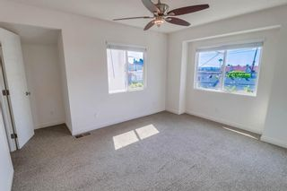 Photo 20: PACIFIC BEACH House for sale : 3 bedrooms : 1653 Chalcedony St in San Diego