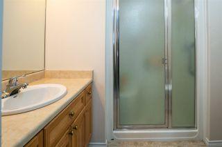 Photo 14: 419 14259 50 Street in Edmonton: Zone 02 Condo for sale : MLS®# E4237449