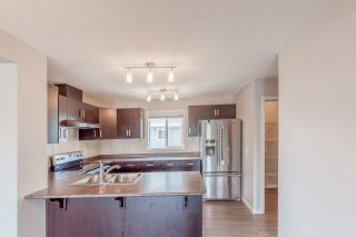 Photo 9: 36 1816 RUTHERFORD Road in Edmonton: Zone 55 Townhouse for sale : MLS®# E4244444