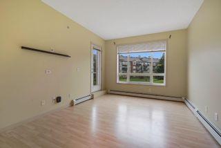 Photo 6: 219 6315 135 Avenue in Edmonton: Zone 02 Condo for sale : MLS®# E4260280